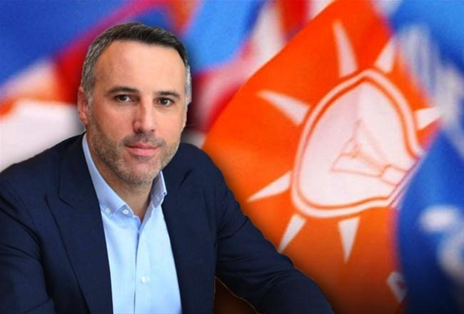 AK Parti'den muhalefete cevap
