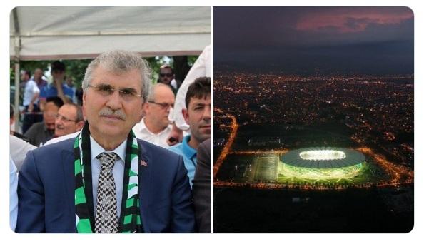 Sakaryaspor'da transfer açıldı