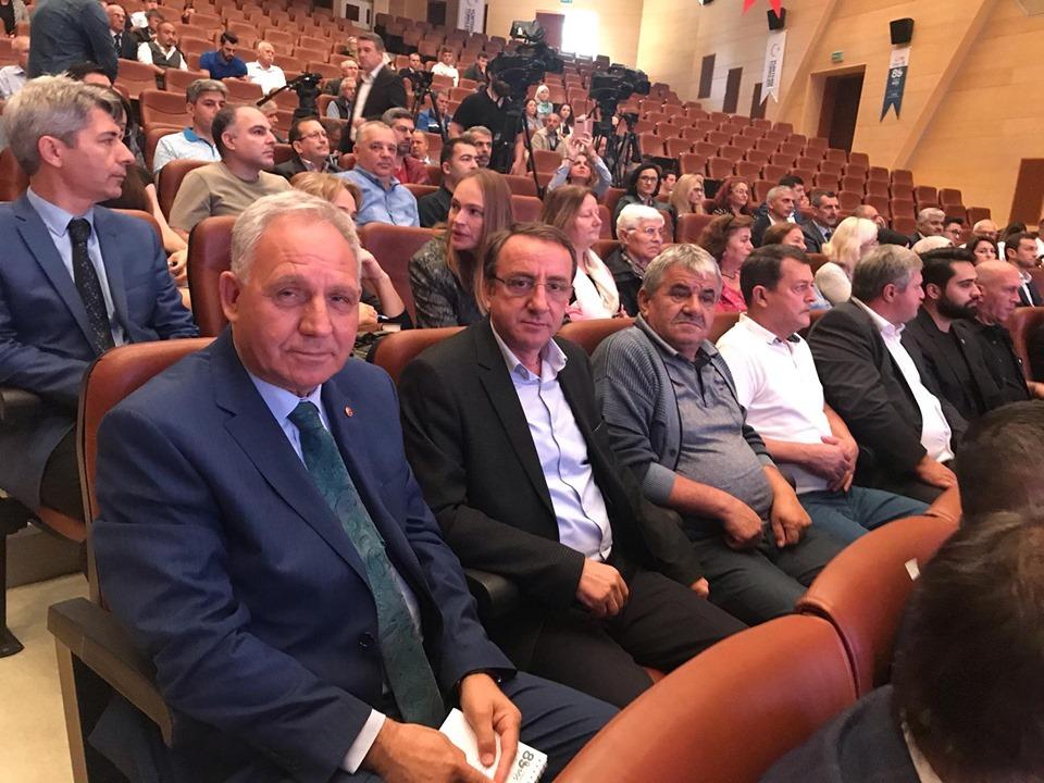 Balkan Türkleri zorunlu göçü unutmuyor