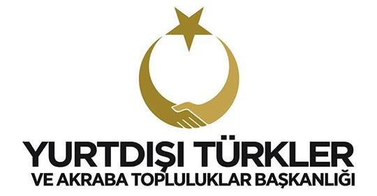 'Türkiye Bursları'na başvurular başladı