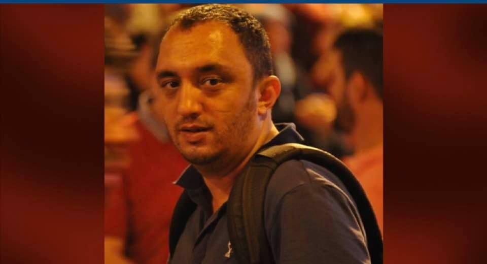 Gazeteci Ferdi Akıllı vefat etti