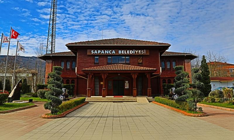Sapanca'da zaman kaybı olmayacak