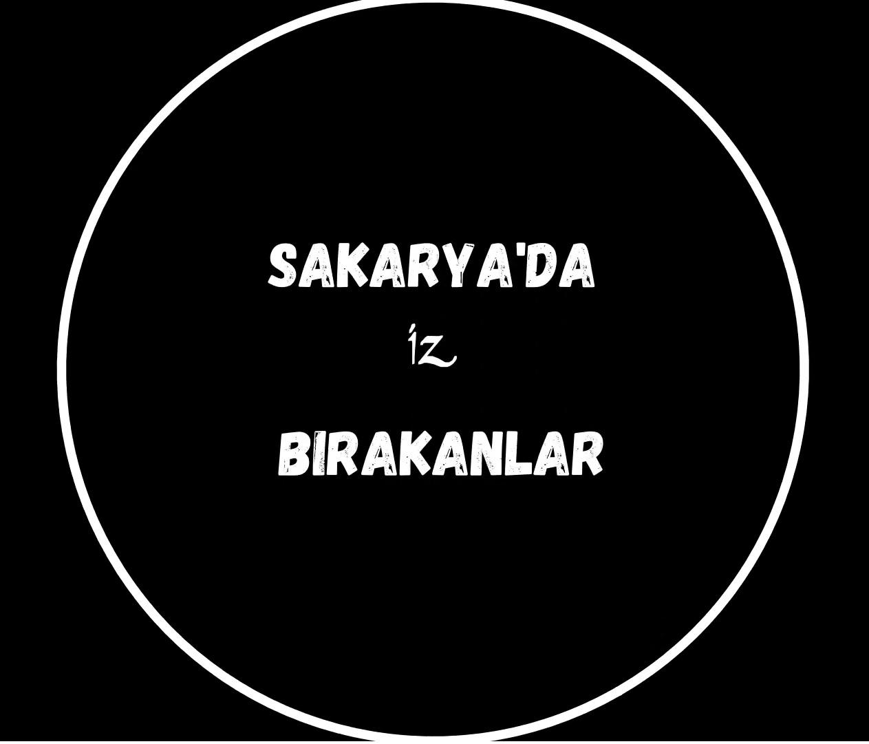 Sakarya'da İz Bırakanlar belgeseli hazırlandı