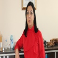 Pınar Akyüz Şahin