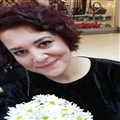 Saliha Gençay